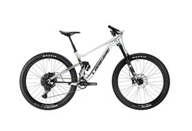 2020 Lapierre Spicy FIT 3.0 29er