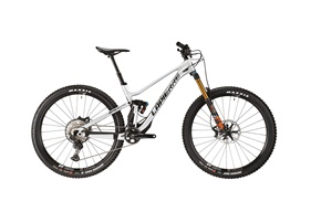 2020 Lapierre Spicy FIT 8.0 27,5""