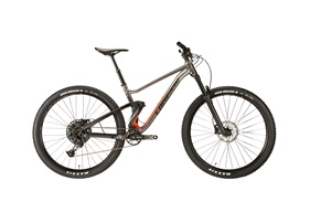 2020 Lapierre Zesty AM 3.0 Fit 29er