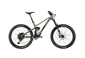 2020 Lapierre Spicy FIT 5.0 27,5""