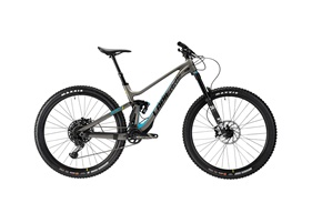 2020 Lapierre Spicy FIT 5.0 29er