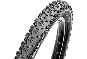 Maxxis Ardent TR/EXO/2C 29x2.40 60TPI