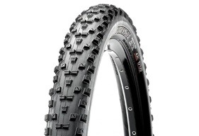 Maxxis Forekaster 2C/TR/EXO 29x2.35 120TPI