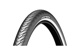 Michelin Protek | 700x32C (32-622)