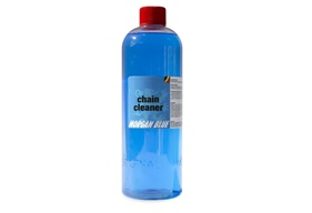 MORGAN BLUE Chain Cleaner 1 liter