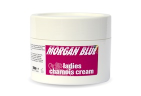 Ladies Chamois Cream  200ml