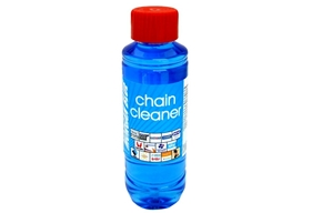 Chain Cleaner 250ml