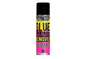 MUC-OFF Glue Remover