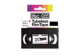 MUC-OFF Tubelesstejp 35 mm
