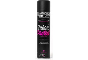 Muc-Off Fabric Protect