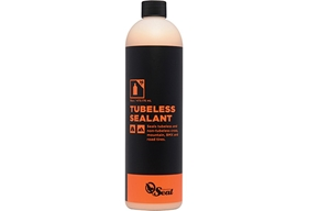 ORANGE SEAL Tubeless Tätningsvätska 473 ml