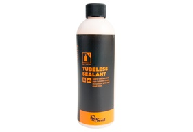 ORANGE SEAL Tubeless Tätningsvätska 237 ml
