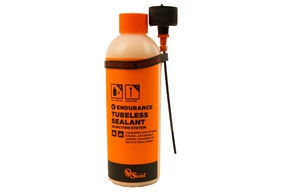 Tire Sealant Endurance 237 ml