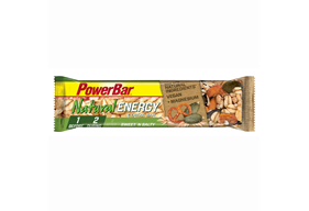 Natural Energy Bar Sweet'n Salty