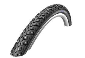 Schwalbe Marathon Winter Plus 28""