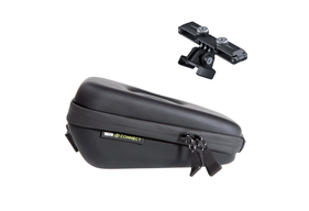 SP Connect Saddle Case Set Sadelväska