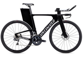 2020 Specialized Shiv Expert Disc