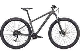 2021 Specialized Rockhopper Comp 27.5 2X Grå