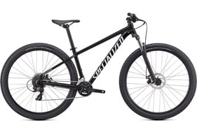 2021 Specialized Rockhopper 27.5 Black