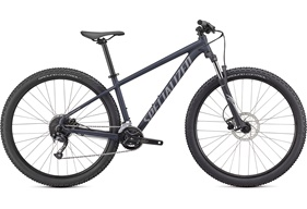 2021 Specialized Rockhopper Sport 27.5 Slate