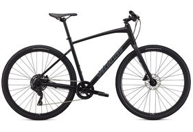 2020 Specialized Sirrus X 3.0