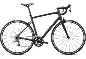 2021 Specialized Allez | Black