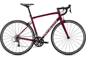 2021 Specialized Allez | Raspberry