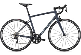 2021 Specialized Allez Sport | Cast Blue