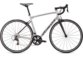 2021 Specialized Allez Sport | Dove Grey