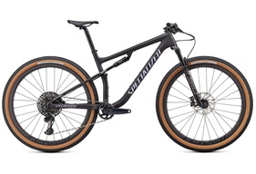 2021 Specialized Epic Expert Satin Carbon