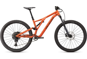 2021 Specialized Stumpjumper Alloy | Blaze