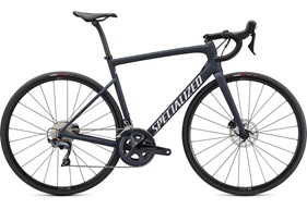 2021 Specialized Tarmac SL6 Comp   Forest Green