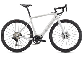 2021 Specialized Turbo Creo SL Expert | Abalone
