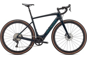 2021 Specialized Turbo Creo SL Expert EVO | Forest Green