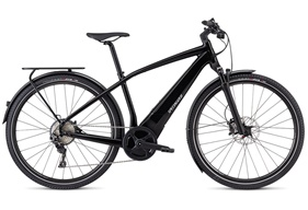 2021 Specialized Turbo Vado 5.0