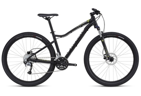 2016 Specialized Jynx Sport 650B