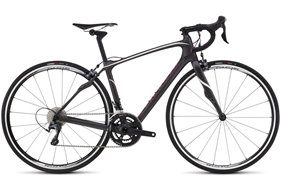 2016 Specialized Ruby Comp