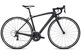 2017 Specialized Amira SL4 Comp