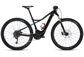 2017 Specialized Levo WMN HT 29
