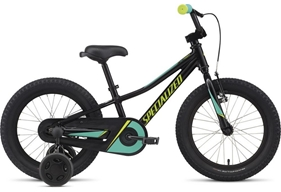 2017 Specialized Riprock 16""
