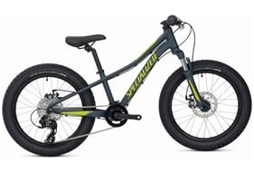 2020 Specialized Riprock 20""