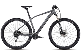2017 Specialized Rockhopper Comp 29