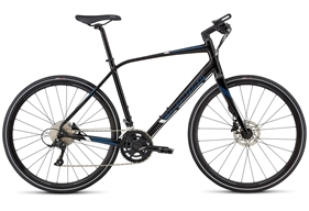 2017 Specialized Sirrus Elite