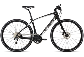 2017 Specialized Vita Comp Carbon