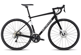 2019 Specialized Diverge E5 Elite