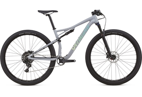 2018 Specialized Epic Comp Carbon 29 Women