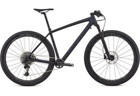 2018 Specialized Epic HT Pro Carbon 29