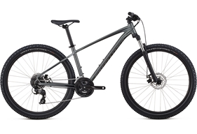 2019 Specialized Pitch