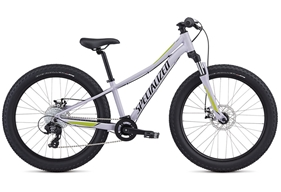 2020 Specialized Riprock 24""