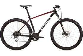 2018 Specialized Rockhopper Sport 29